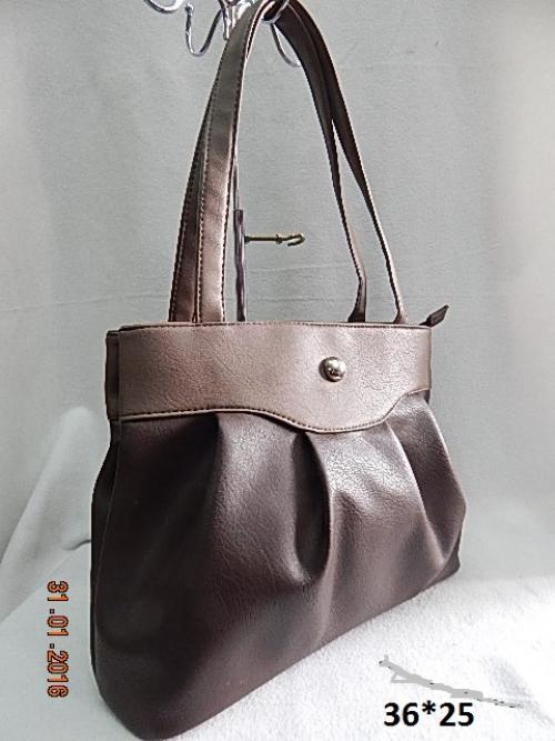 5e3242b084bf Женские кожанные сумки оптом в Уфе купить, цена: 1200.00 руб ...