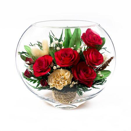 Живые цветы дешево в уфе купить саженцы мини розы петербург ленобласть