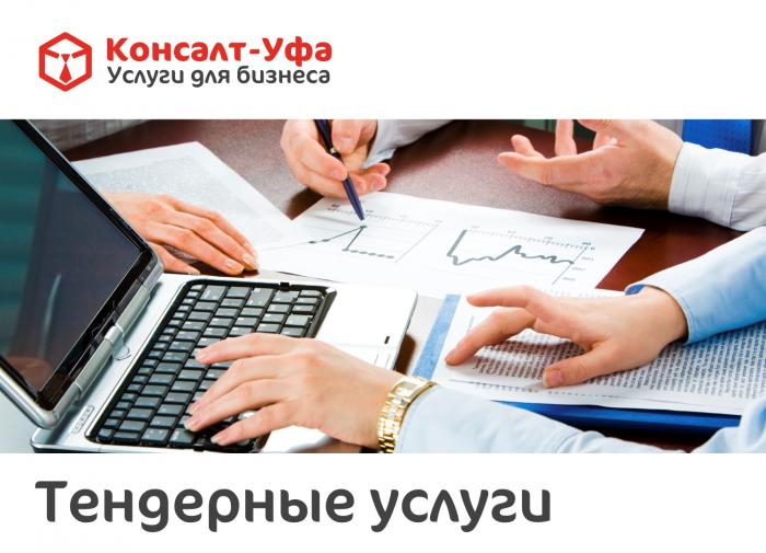 Тендеры на бухгалтерское сопровождение доки регистрации ип