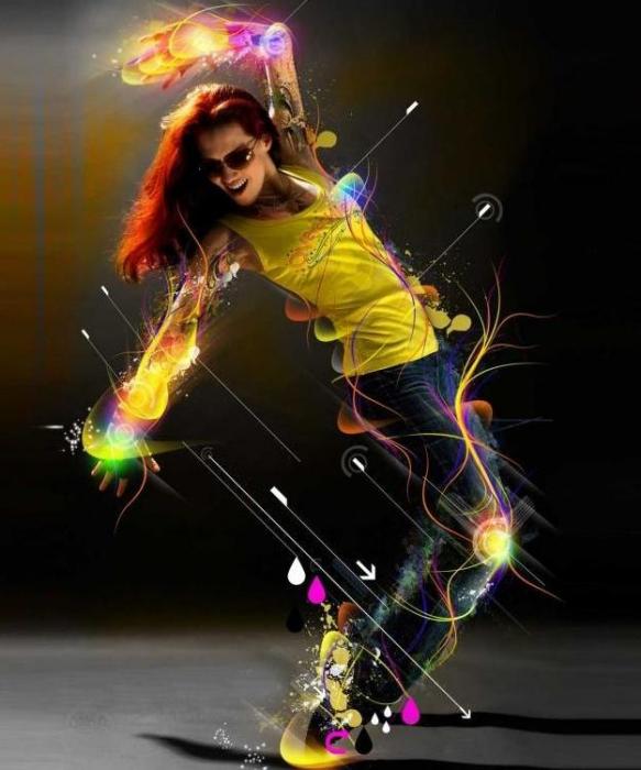 Танцы в уфе обучения бесплатно crm бесплатное обучение