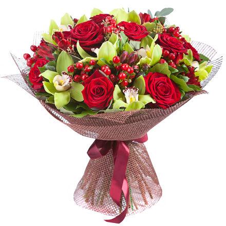 Продажа цветы доставка цветов уфа сипайлово букет сеть