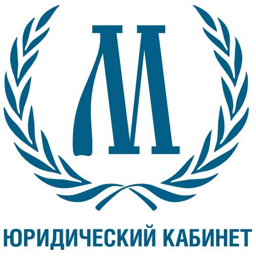 Споры при ДТП, страховые споры (ОСАГО, КАСКО) Объявление в разделе ...
