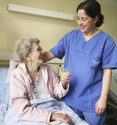 Помощь пожилым людям на дому уфа дома для престарелых пансианаты интернаты екатеринбург