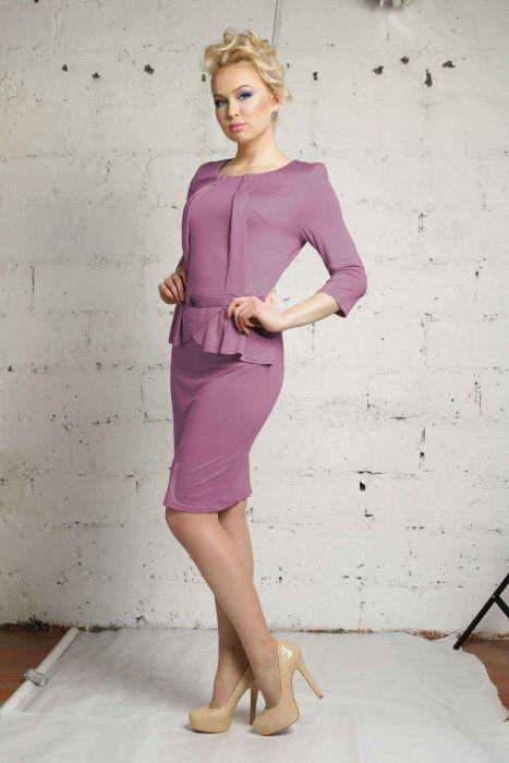 Женские платья оптом из киргизии